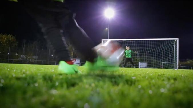 Nlz-Wuerzburger-Kickers-Teaserbild